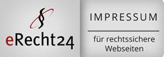 Impressum 2