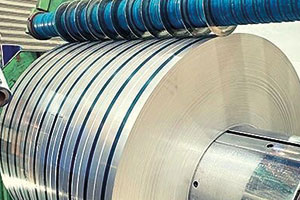 Our Services for Stainless Steel and Special Metals 1